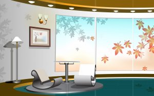 9-digital_art_interior_design_wallpapers