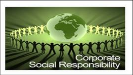 Corporate-Social-Responsibility_2