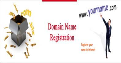Domain-Img-3