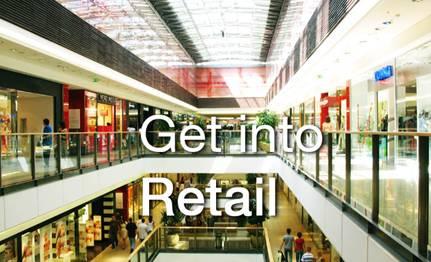 Retail-Img 2